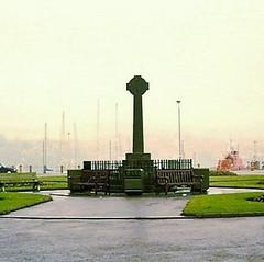 Campbeltown Cross.jpg