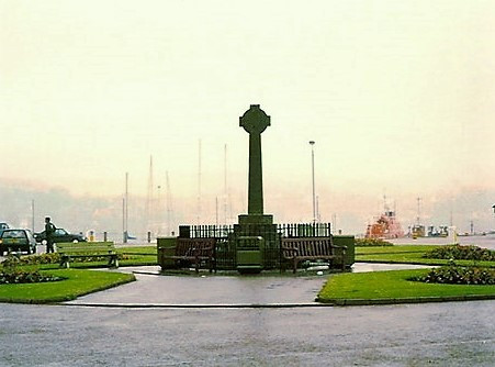 Campbeltown Cross.jpg
