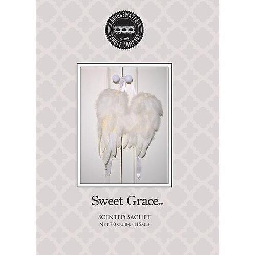 Bridgewater Sweet Grace Scented Sachet