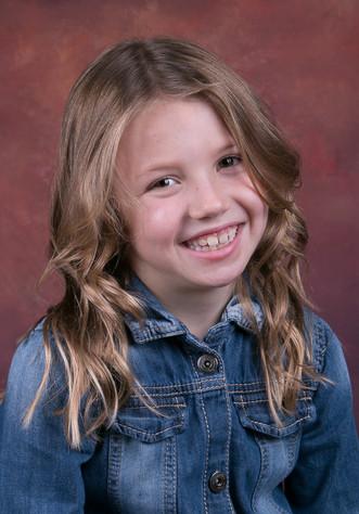 Verina-Litster-Children-Portraits-7.jpg