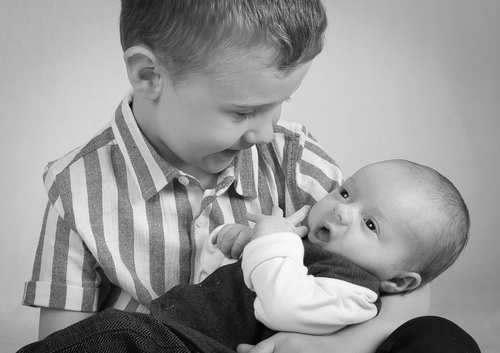 Verina-Litster-Children-Portraits-16.jpg