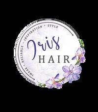 IrisHair Logo v3-01.png