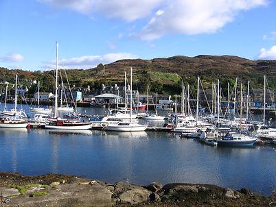 Tarbert Harbour 1.jpg