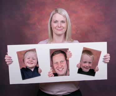 Verina-Litster-Family-Portraits-6.jpg