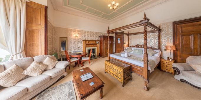 honeymoon-junior-suite (2).jpg