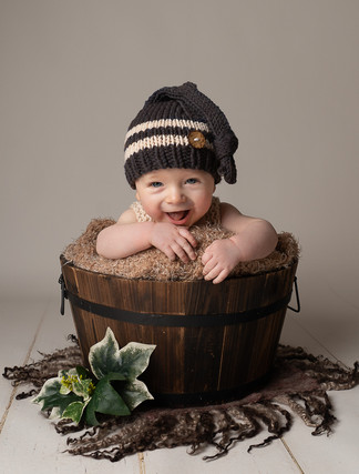 Verina-Litster-Newborn-Portrait-12.jpg