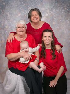 Verina-Litster-Family-Portraits-9.jpg