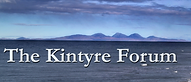 Kintyre-Forum.png