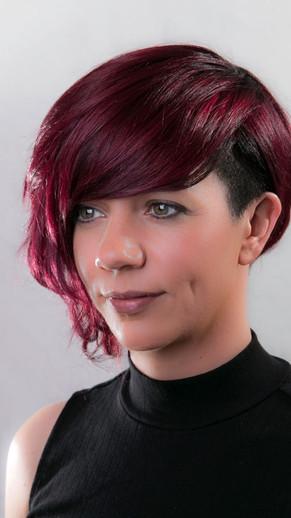 Verina-Litster-Headshots-32.jpg