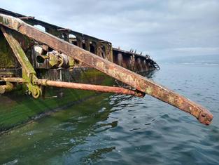 Shipwreck Tours 3.jpg