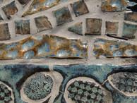 10. Moine Mhor mosaic insets .jpg