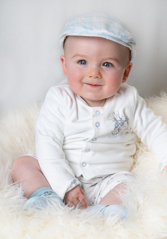 Verina-Litster-Children-Portraits-9.jpg