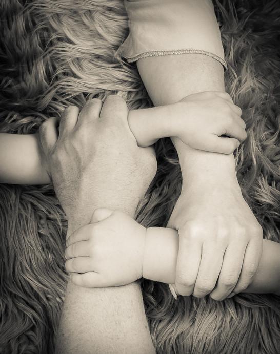 Verina-Litster-Family-Portraits-7.jpg
