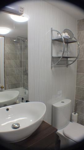 Rm 7 bath 2.JPG