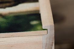 Wooden-Book-&-USB-Box-007.jpg