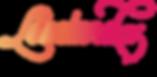 loveland_logo_rgb.png