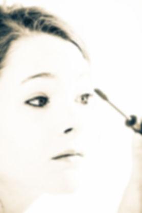 portraits womenjulia e marijke bewerkt-6
