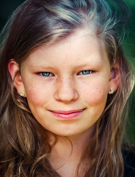 portraits womenLR1-50.jpg