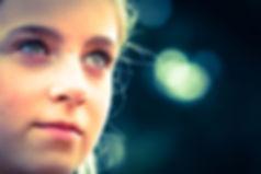 portraits womentvvs ouderkindtoernooi 20