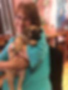 Linda.Puppy Love!.jpg