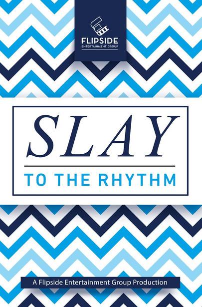 Slay_poster_(Website).jpg