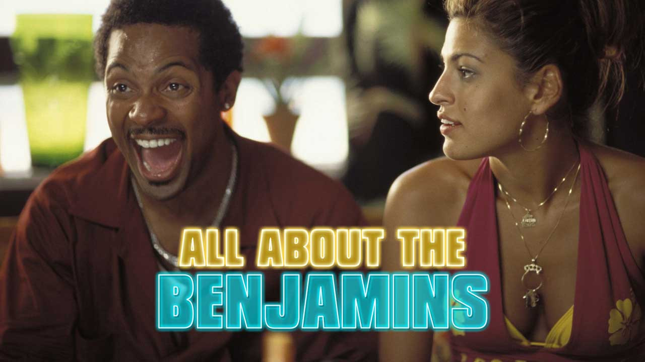 All_About_the_Benjamins_Website_Poster_(