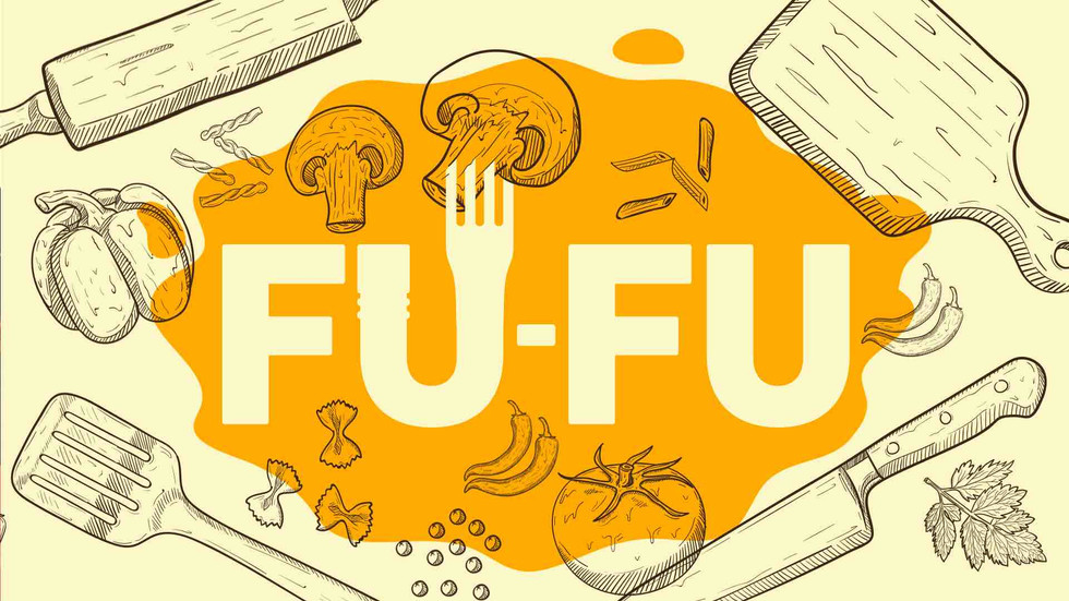 Fu-Fu_Website_Poster (1).jpg