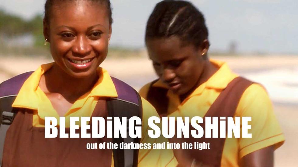 Bleeding_Sunshine_Website_Poster(final).
