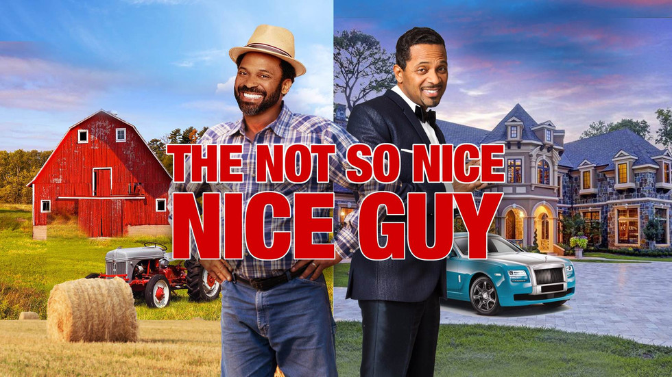 Not_So_Nice_Guy_Website_Poster_(Title).j
