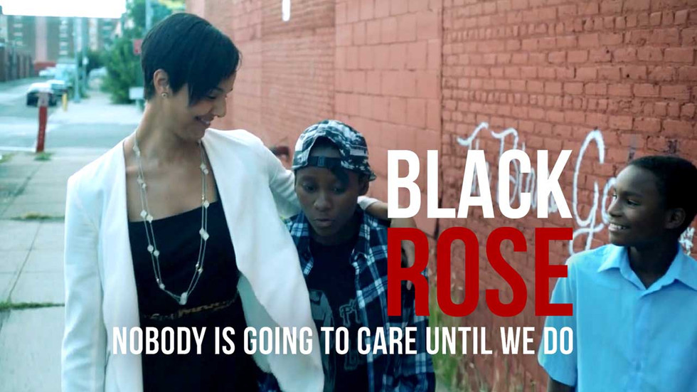 Black_Rose_Website_Poster(final).jpg