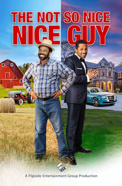The_Not_So_Nice_Nice_Guy_Poster (1).jpg