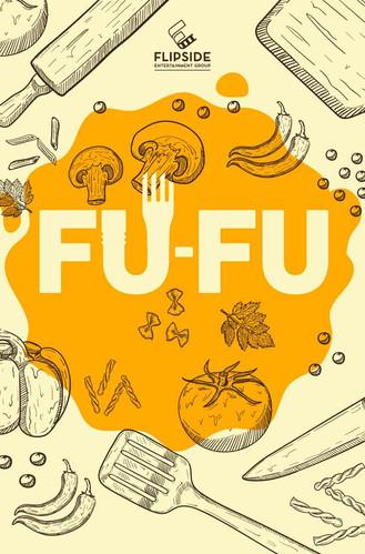 Fu-Fu