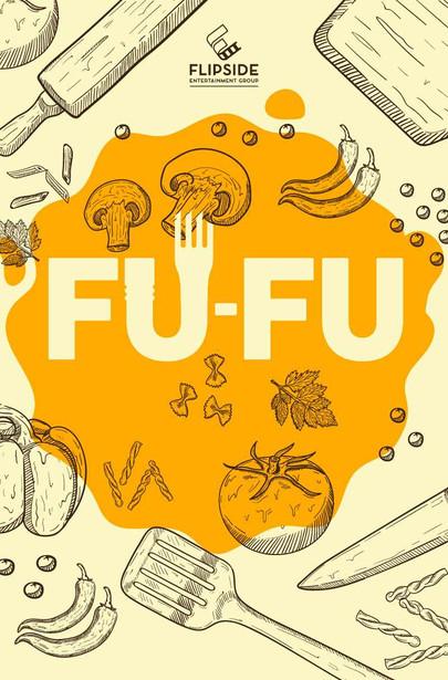 fufu_poster_(Website).jpg