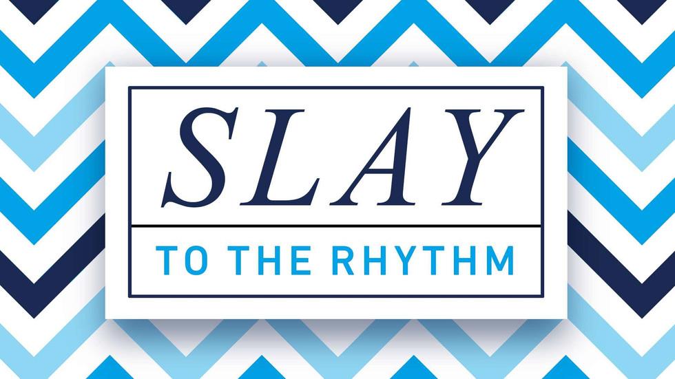 Slay_to_the_Rythm_Website_Poster (1).jpg