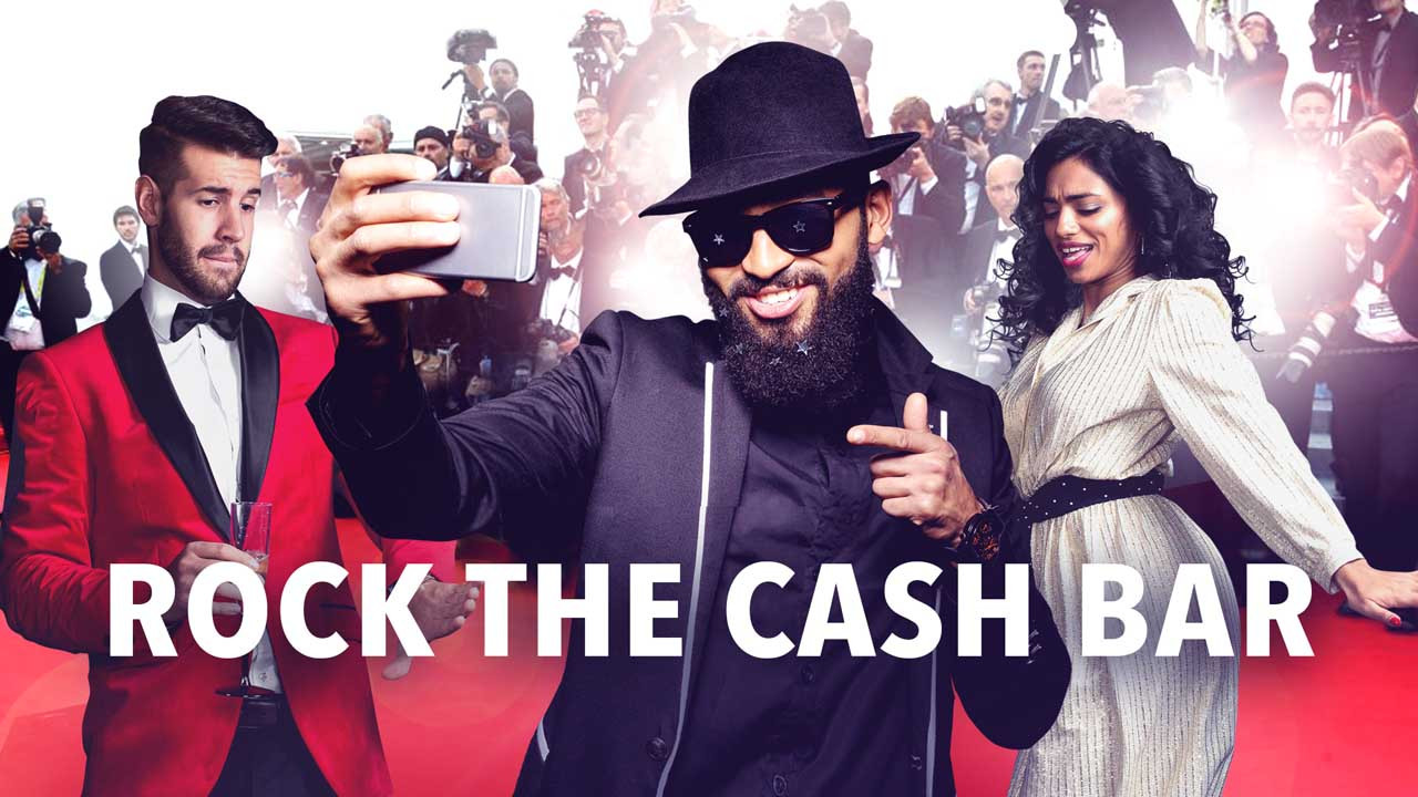 Rock_the_Cashbar_Website_Poster(final).j