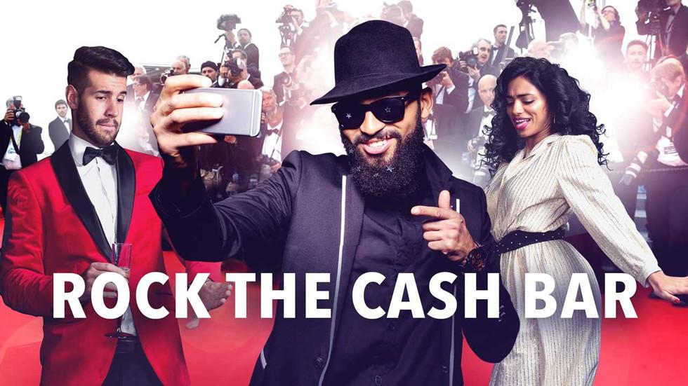 Rock_the_Cashbar_Website_Poster(final).j