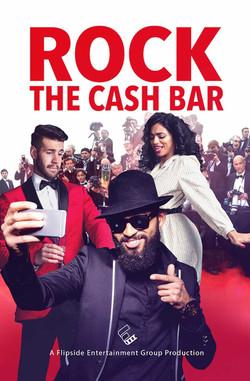 Rock The Cash Bar