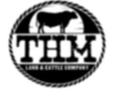 cattle logo.JPG