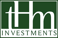 THM Investments LLC