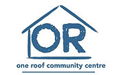 One Roof community centre.JPG