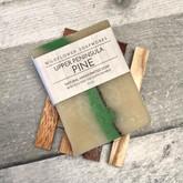 Upper Peninsula Pine Soap