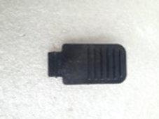 Base Plate  (2nd Gen) Sliding lock and base (2 piece set)