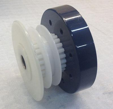 Drive Wheel Robo-Plus (120)