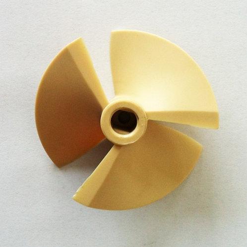 Impeller (PLUS/PRO/MAX)