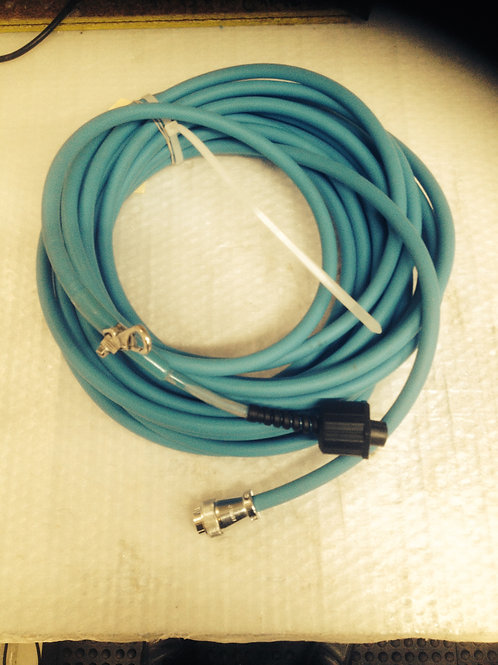 Floating Cable 20m (for Robo-Pro - iCleaner 200)