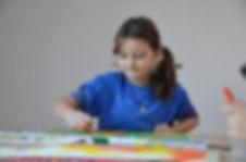 Kindermalkurs 3.jpg