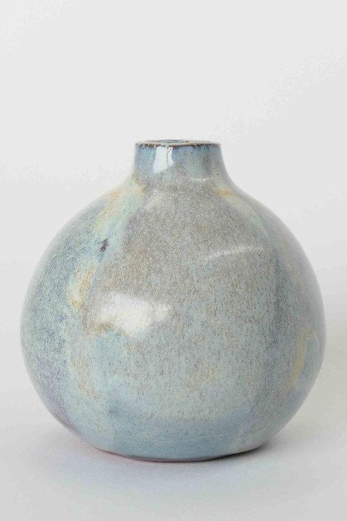 Vase perlmutt
