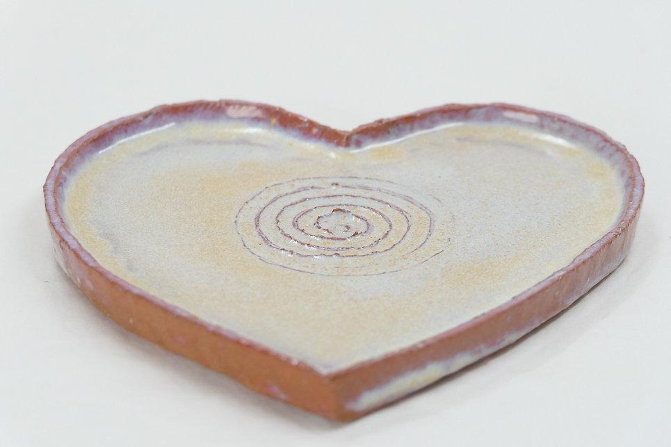 Untersetzer Herzform Spirale 2.JPG