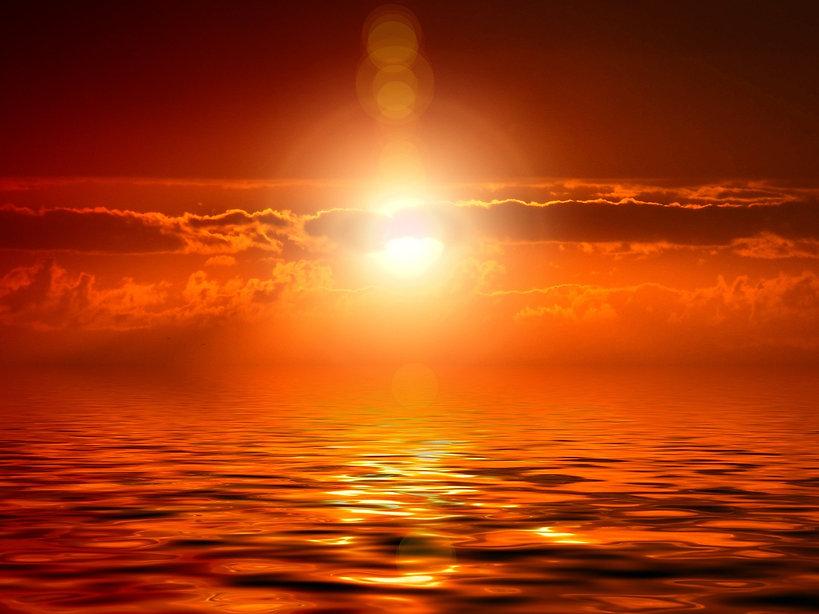 Sonne_Energie