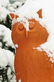 Eule Winter-3.jpg